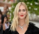 Chiara Ferragni Emily Ratajkowski incidente hot